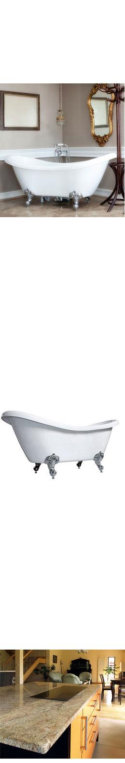 Porcelite Bathtub Refinishing
